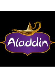 Жасмин / Аладдин