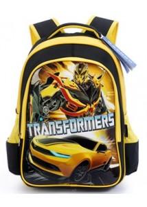 Рюкзак школьный Бамблби 42,5 см