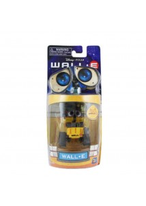 Фигурка Валл-И Wall-E