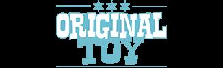 OriginalToy