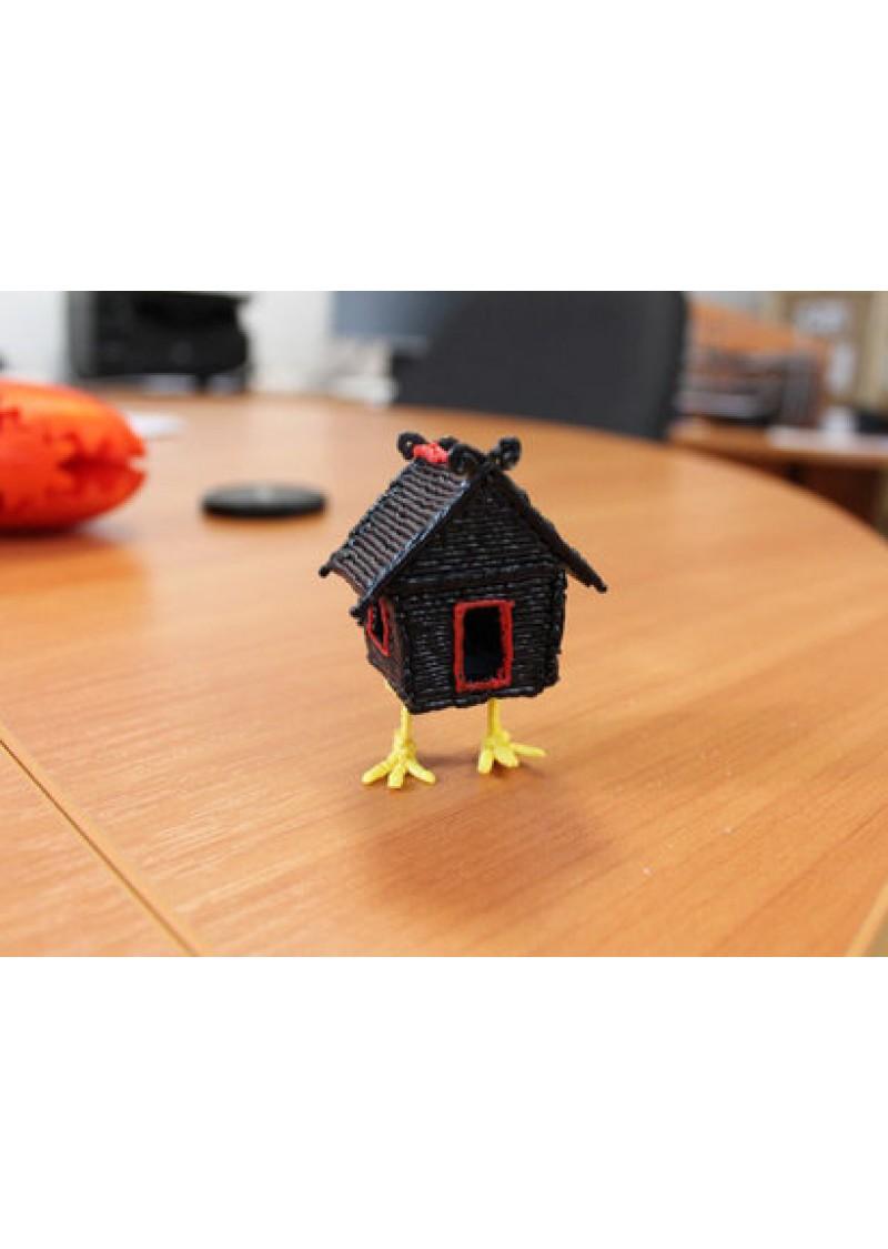 3D ручка Spider Pen SLIM 3-го поколения