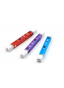 3D ручка MyRiwell (RP100C) 3-го поколения (Оригинал)
