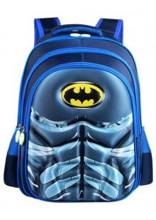 Рюкзак Бэтмен 3D 42 см