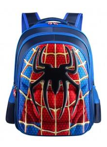 Рюкзак Спайдермен 3D 42 см