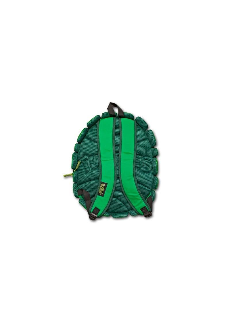 Рюкзак Черепашки Ниндзя 42 см