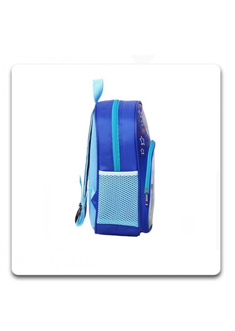 Рюкзак Щенячий патруль 30 см