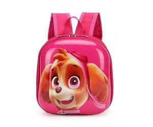 Рюкзак детский Щенячий патруль Скай 28 см