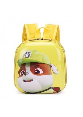 Рюкзак детский Щенячий патруль Крепыш 28 см