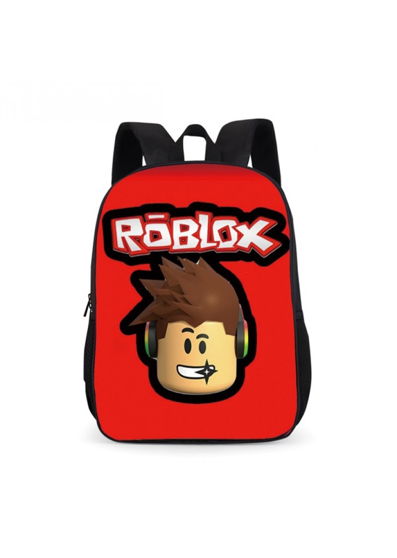 Рюкзак Roblox городской 43 см