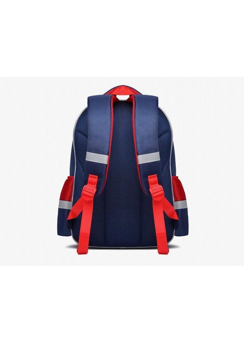 Рюкзак школьный Спайдермен 42 см