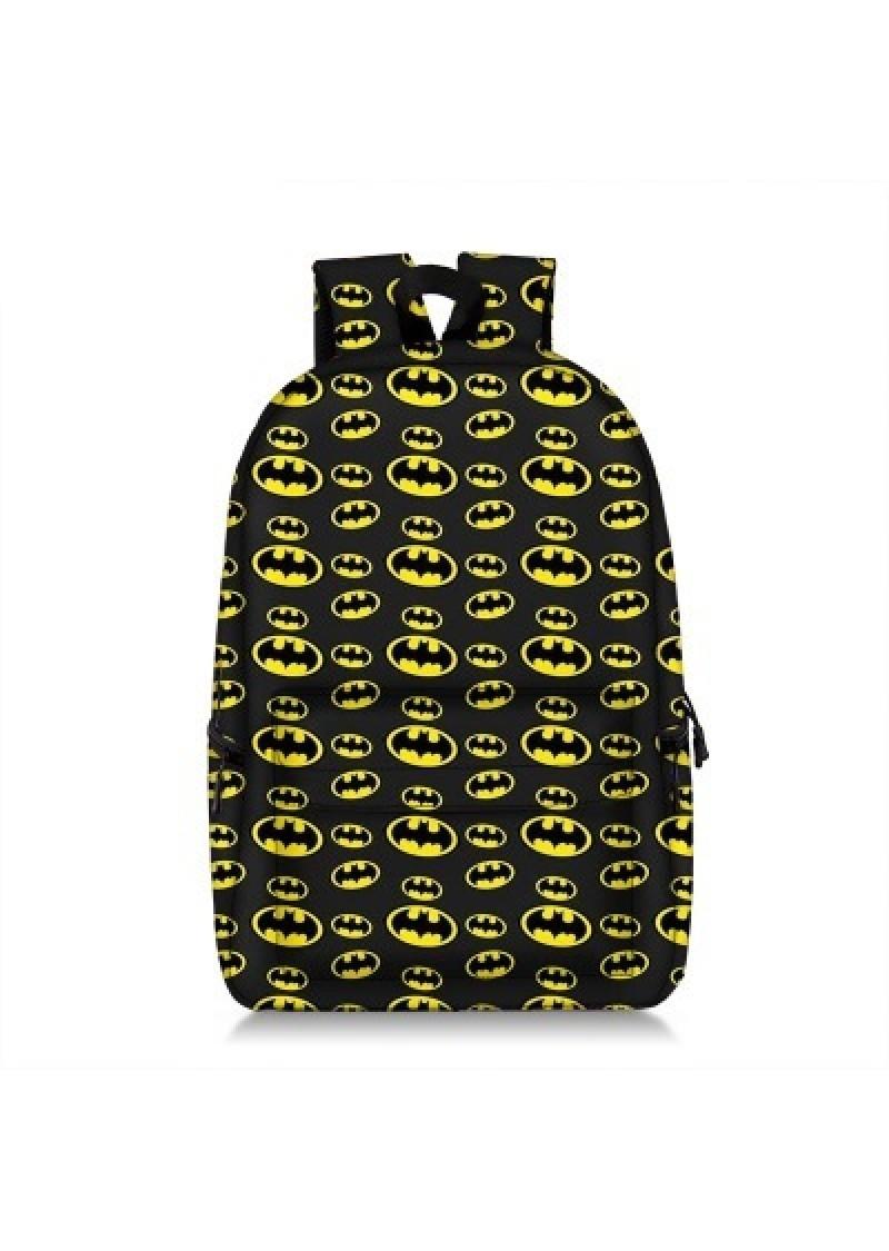 Рюкзак Бэтмен 47 см