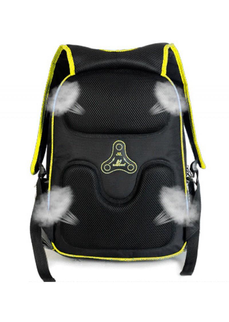 Рюкзак Трансформеры BeastHunters Бамблби 42 см B0045B