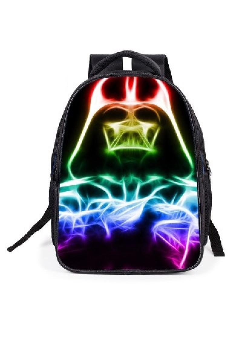 Рюкзак городской Дарт Вейдер Star Wars
