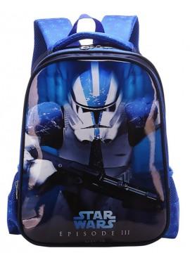 Рюкзак Звездные Войны с клоном
