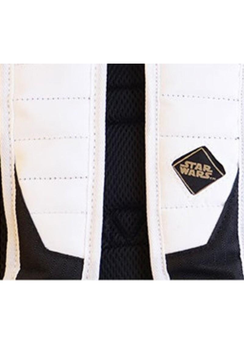 Рюкзак Штурмовик 46 см Star Wars