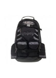 Рюкзак Бэтмен 46 см Batman