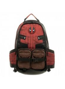 Рюкзак Дедпул 46 см Deadpool