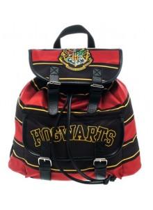 Рюкзак-сумка Хогвартс Гарри Поттер