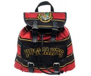 Рюкзак-сумка Хогвардс Гарри Поттер
