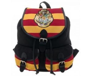 Рюкзак-сумка Гарри Поттер