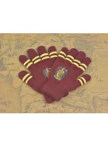 Перчатки Гриффиндор