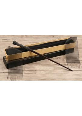 Волшебная палочка Гарри Поттера с металлическим сердечником