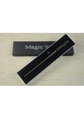 Волшебная палочка Гарри Поттера со светом