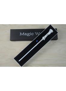 Волшебная палочка Волан де Морта со светом Вар. 1