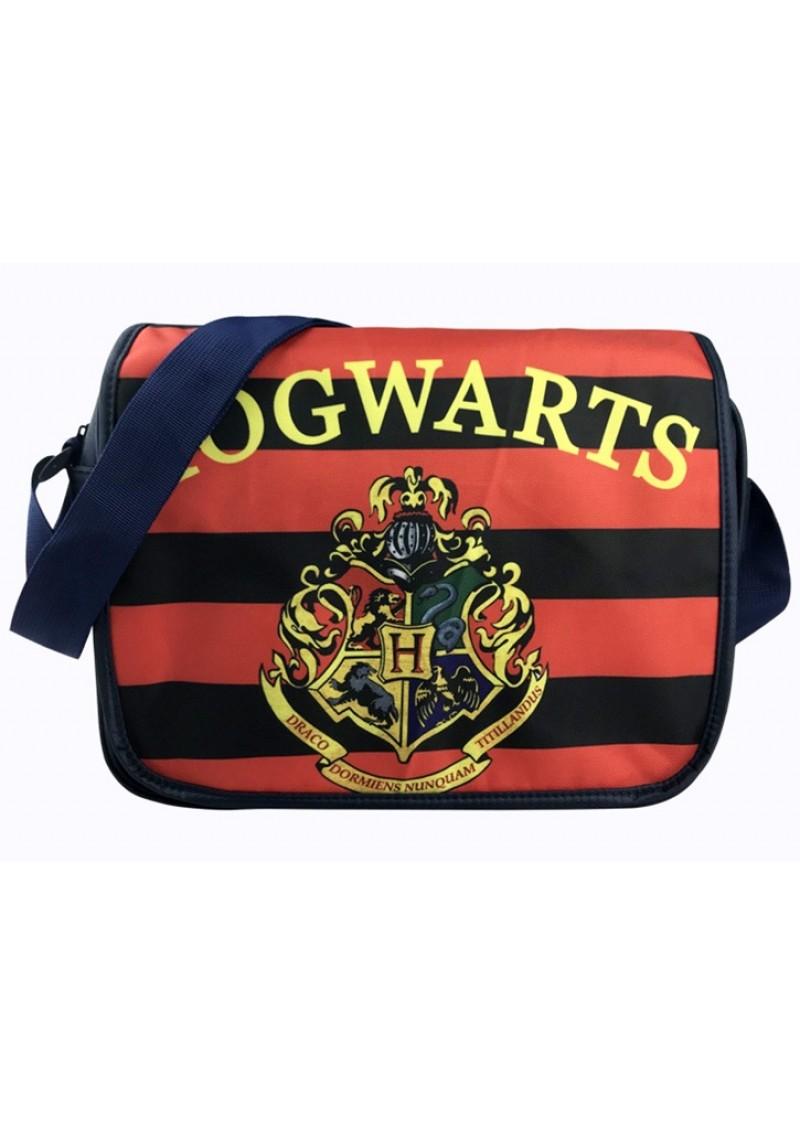 Сумка на плечо Хогвартс Гарри Поттер