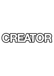 Конструкторы Креатор Creator