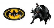Рюкзаки Бэтмен Batman