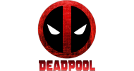 Дэдпул Deadpool