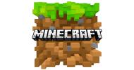 Игрушки Майнкрафт
