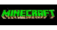 Конструкторы Майнкрафт Minecraft