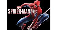 Человек-паук Spiderman
