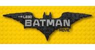 Конструкторы Бэтмен Batman