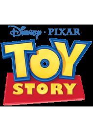 История Игрушек Toy Story