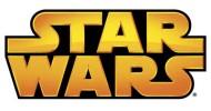 Звездные Войны|Star Wars