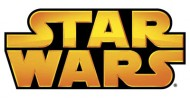 Конструкторы Звездные Войны Star Wars