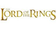 Конструкторы Властелин Колец Lord of the Rings