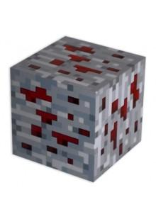 Лампа Редстоун Майнкрафт Minecraft Light Up Redstone
