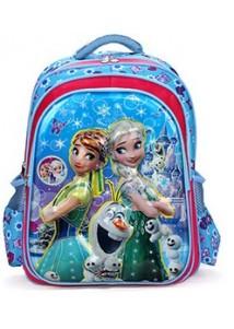Рюкзак детский Холодное Сердце