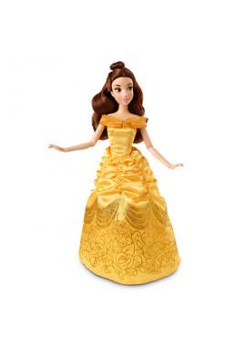 Кукла Белль