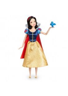 Кукла Белоснежка 30 см классическая
