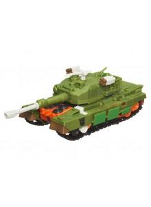 Бладжеон трансформер игрушка 23 см
