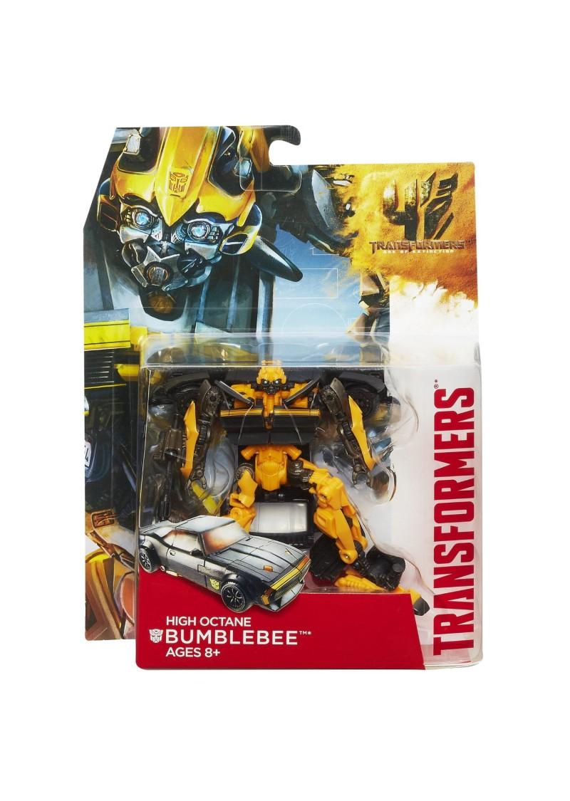 Фильм Трансформеры: Эпоха истребления (Transformers: Age Of ... | 1125x800
