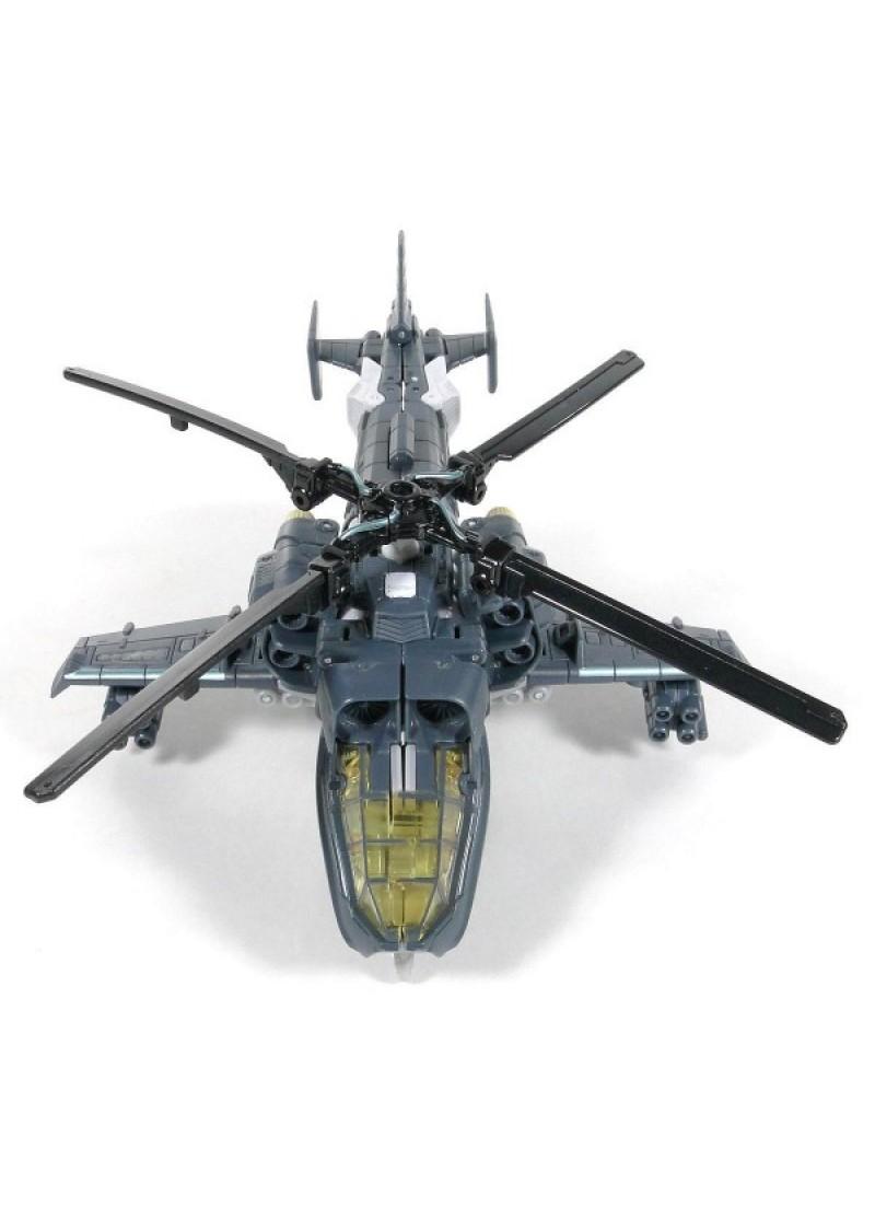 Скайхаммер Трансформер Роботы в Маскировке 18 см