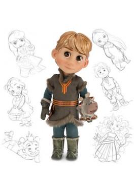 Кукла Кристоф Disney Animator's Collection