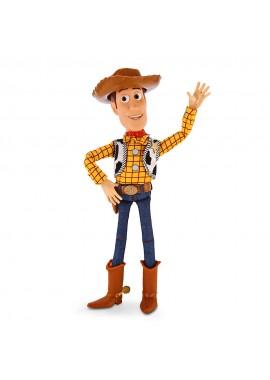Ковбой Вуди (Шериф Вуди)