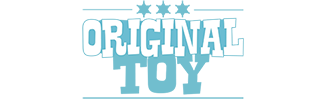 OriginalToy